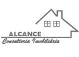 Alcance Consultoria Imobiliária