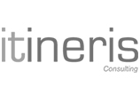 Itineris Consulting