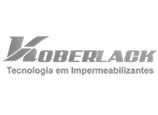 Koberlack