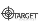 Target Consultoria E.R.