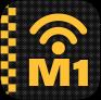 Logotipo M1